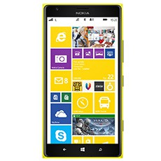 Lumia 1520 repair - Repair your Nokia Lumia Lumia 1520 yourself