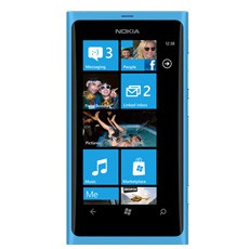 Lumia 800 repair - Repair your Nokia Lumia Lumia 800 yourself