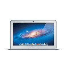 "Réparation MacBook Air 11"" Fin 2010 (EMC 2393)"
