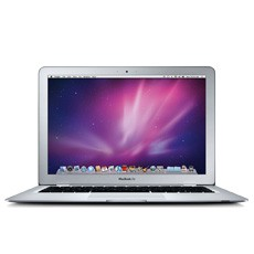 "Réparation Macbook Air 13"" mi-2011 EMC2469 (A1369)"