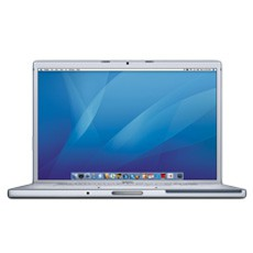 Macbook Pro 17 repair - Repair your Laptop Macbook Pro 17 yourself