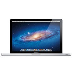 MacBook Pro 15 repair - Repair your Laptop MacBook Pro 15 yourself