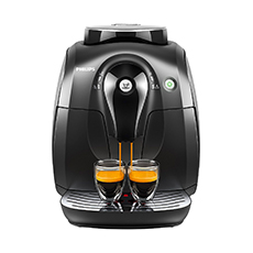 Coffee machine repair - Repair your Small appliance Coffee machine yourself
