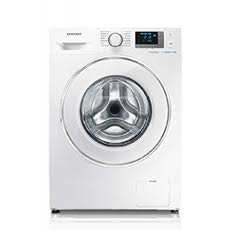 Washing machine repair - Repair your Wholesale Household Appliances Washing machine yourself