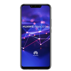 Huawei Mate 20 Lite repair - Repair your Huawei/Honor Huawei Mate 20 Lite yourself
