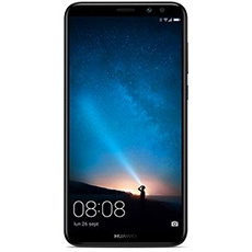 Huawei Mate 10 lite repair - Repair your Huawei/Honor Huawei Mate 10 lite yourself