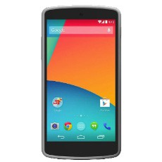 Nexus 5 repair - Repair your LG Nexus 5 yourself