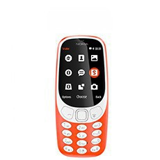 Nokia 3310 (2017) repair - Repair your Nokia Lumia Nokia 3310 (2017) yourself