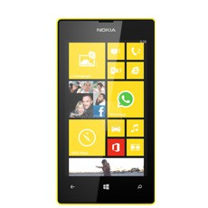 Lumia 520 repair - Repair your Nokia Lumia Lumia 520 yourself