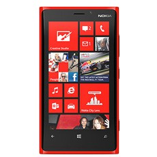 Lumia 920 repair - Repair your Nokia Lumia Lumia 920 yourself
