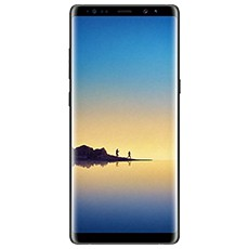 Galaxy Note 8 (2017) repair - Repair your Samsung Galaxy Galaxy Note 8 (2017) yourself