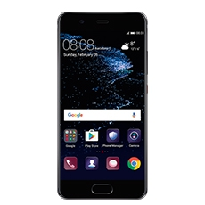 Huawei P10 repair - Repair your Huawei/Honor Huawei P10 yourself