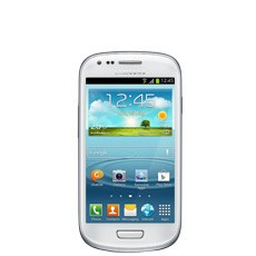 Samsung Galaxy S3 mini repair - Repair your Samsung Galaxy Samsung Galaxy S3 mini yourself