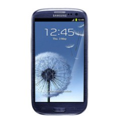Diagnostic Samsung Galaxy S3