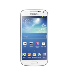 Diagnostic Samsung Galaxy S4 mini