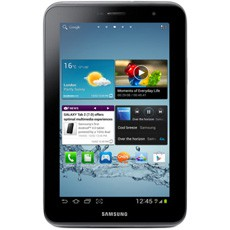 Samsung Galaxy Tab 2 7 repair - Repair your Samsung Samsung Galaxy Tab 2 7 yourself