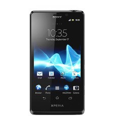 Xperia T repair - Repair your Sony Xperia Xperia T yourself