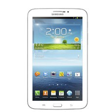 Galaxy Tab 3 7 repair - Repair your Samsung Galaxy Tab 3 7 yourself