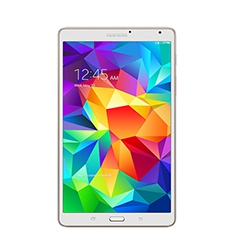 Galaxy Tab S 8.4 repair - Repair your Samsung Galaxy Tab S 8.4 yourself
