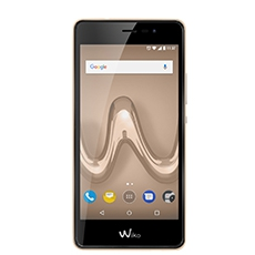 Réparation Wiko Tommy 2
