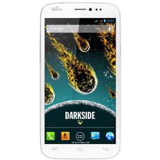 Réparation Wiko Darkside