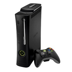 Xbox 360 repair - Repair your Microsoft Xbox 360 yourself
