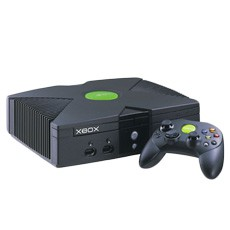 Xbox repair - Repair your Microsoft Xbox yourself