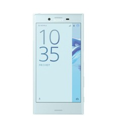 Xperia X Compact repair - Repair your Sony Xperia Xperia X Compact yourself
