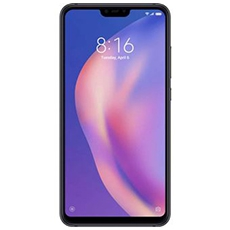 Xiaomi Mi 8 Lite repair - Repair your Xiaomi Xiaomi Mi 8 Lite yourself