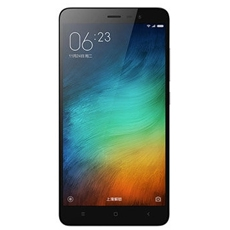 Xiaomi Redmi Note 3 repair - Repair your Xiaomi Xiaomi Redmi Note 3 yourself