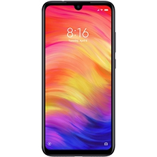 Xiaomi Redmi Note 7 repair - Repair your Xiaomi Xiaomi Redmi Note 7 yourself
