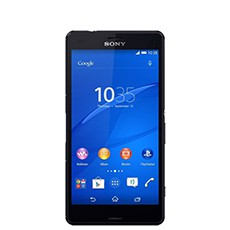 Xperia Z3 Compact repair - Repair yourself your Xperia Z3 Compact