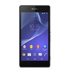 Xperia Z2 repair - Repair your Sony Xperia Xperia Z2 yourself