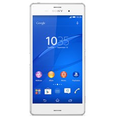 Xperia Z3 repair - Repair your Sony Xperia Xperia Z3 yourself