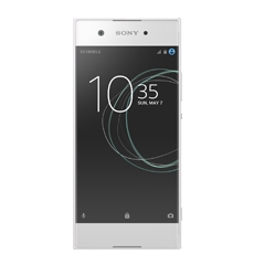 Xperia XA1 repair - Repair your Sony Xperia Xperia XA1 yourself