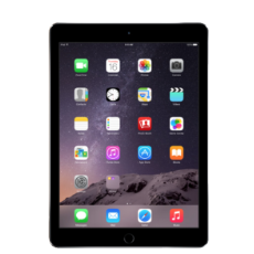 iPad Air 2 WIFI repairability