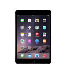 iPad Mini 3 WIFi repairability