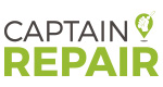 Captain Repair